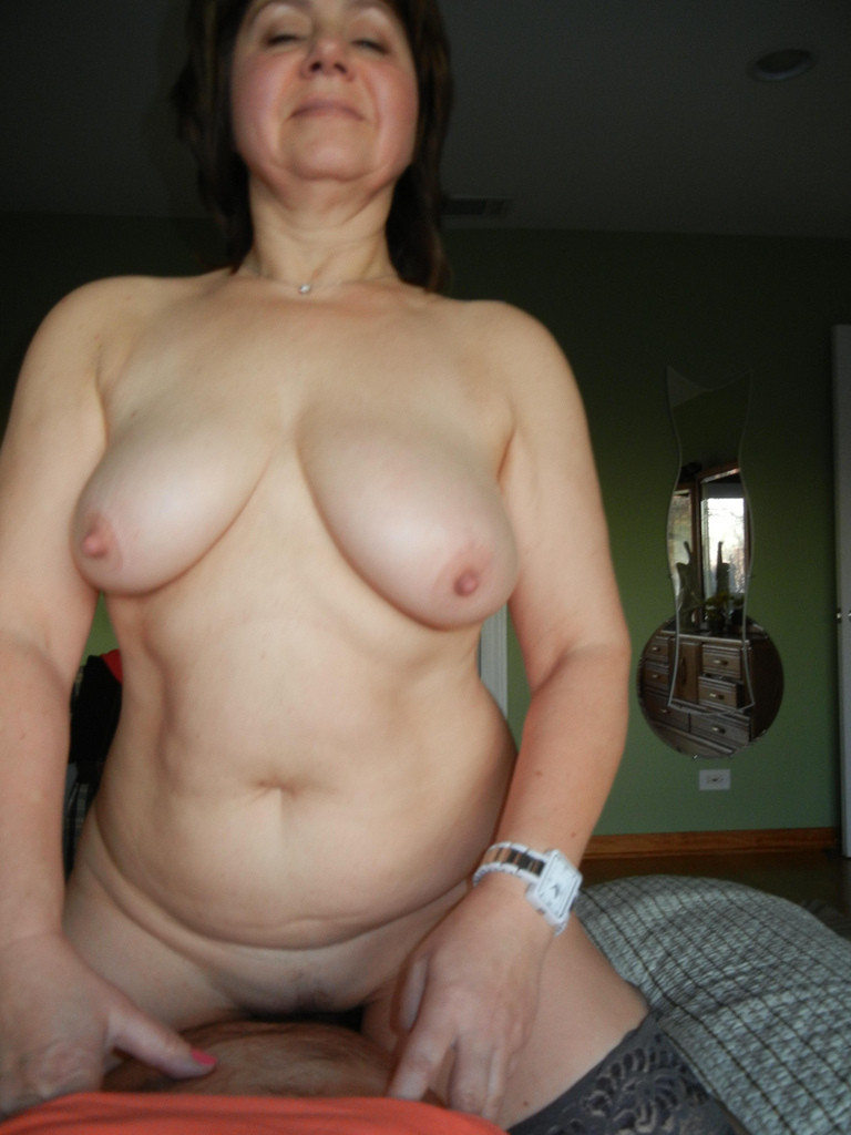naken bilder sex dating sider