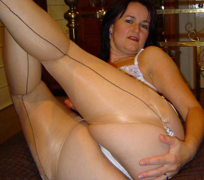 gratis sex annonser match
