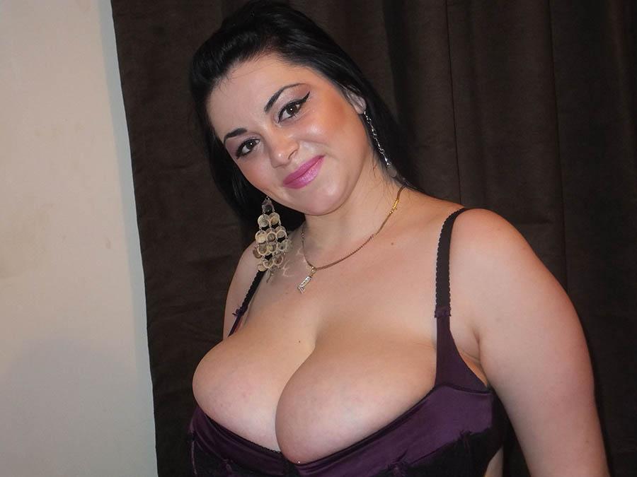 Vill du skapa en naken blogg med mig?